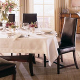 CLASSICO - PLACEMAT SET OF 12