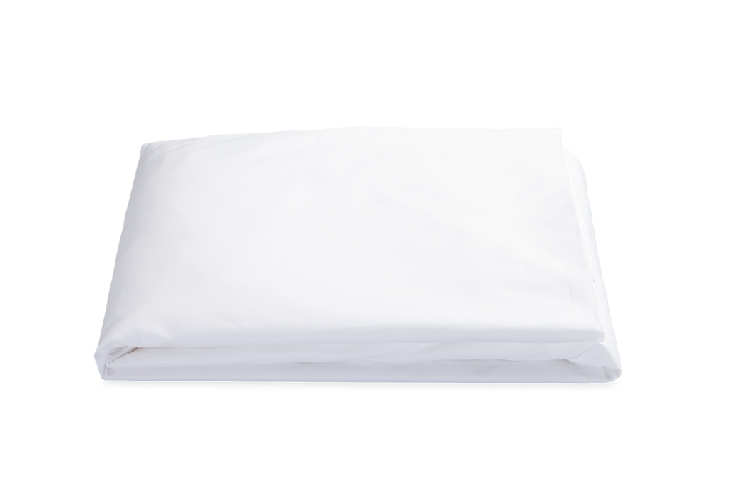 GATSBY - FITTED SHEET