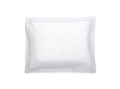 CLASSIC CHAIN - PILLOWCASE