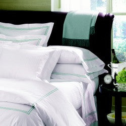 GRANDE HOTEL - DUVET COVERS