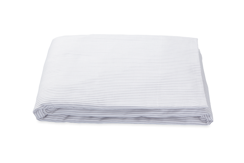 HAMILTON - FITTED SHEET