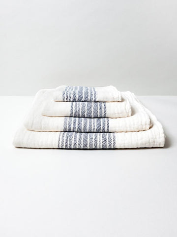 LANA TOWELS