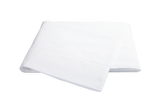 MILANO HEMSTITCH - FLAT SHEET