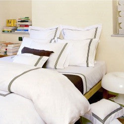 AIDA - DUVET COVERS