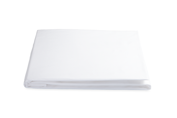 LOWELL - MILANO FITTED SHEET