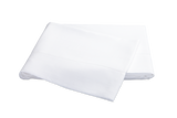 VERANO HEMSTITCH - FLAT SHEET