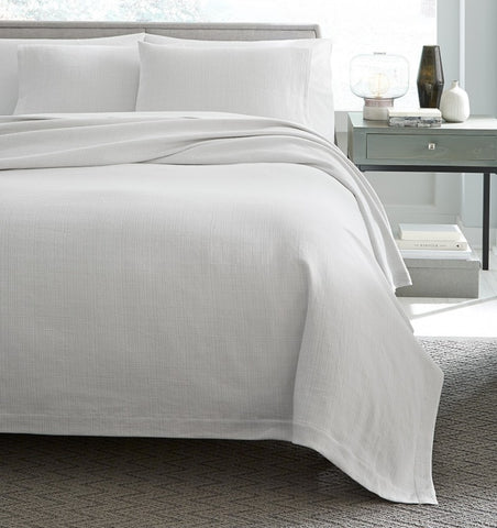 GRAND HOTEL FITTED SHEET