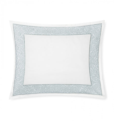 GIOTTO - DUVET COVERS