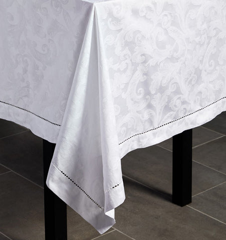 GIOTTO - FITTED SHAMS