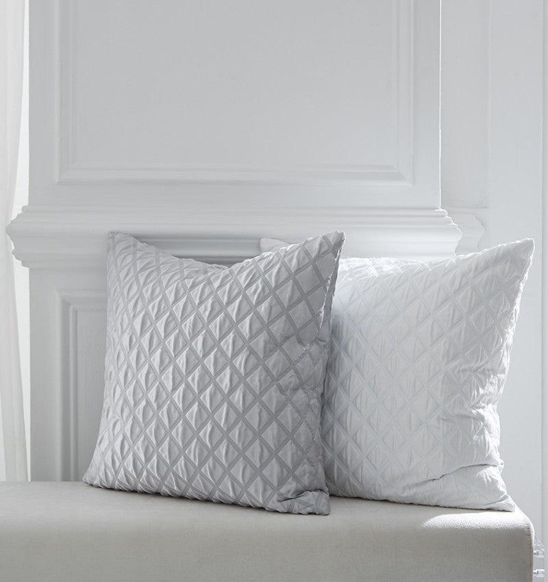 ANTELLA - DECORATIVE PILLOW