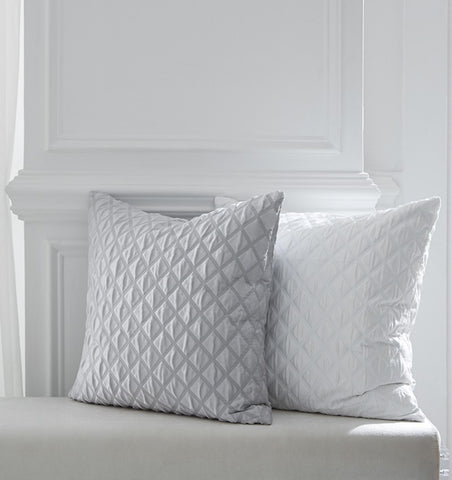 GRANDE HOTEL - PILLOWCASES (PAIR)
