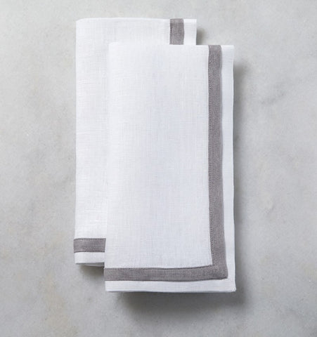 GIOTTO - FITTED SHEETS