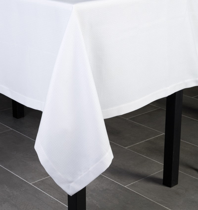 BLAINE - TABLECLOTH