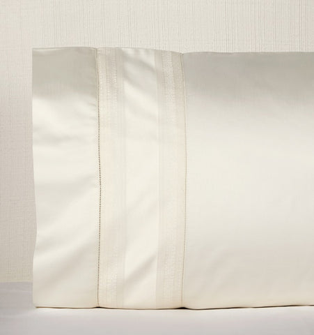 ANALISA - FITTED SHEETS