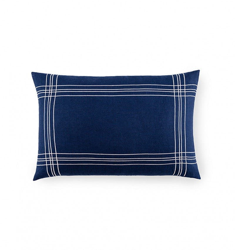 CHIANNI - DECORATIVE PILLOW