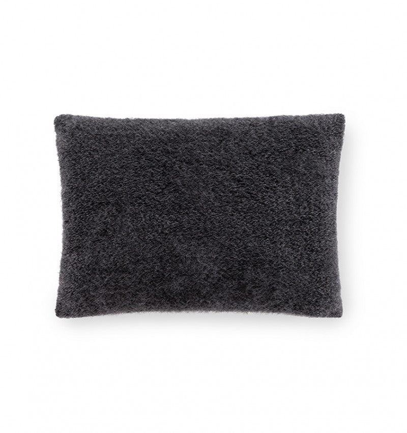COLLIO - DECORATIVE PILLOW