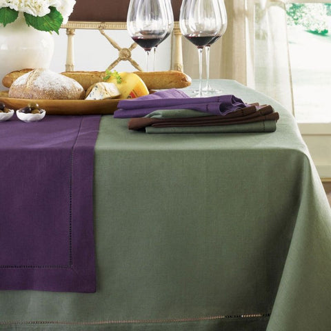 FESTIVAL - TABLECLOTHS - Oblong 66x140