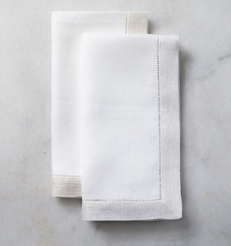 FILETTO - NAPKINS