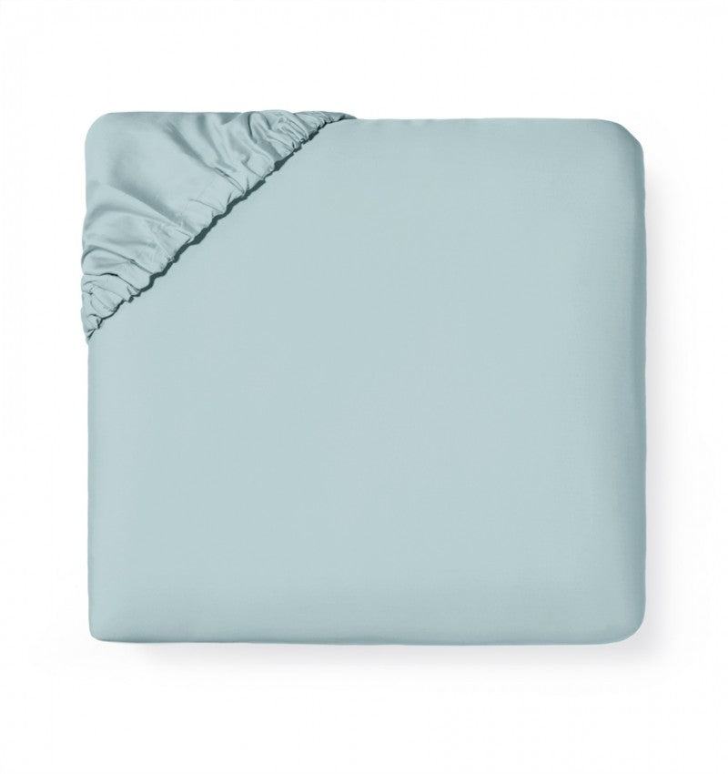 FIONA - FITTED SHEET