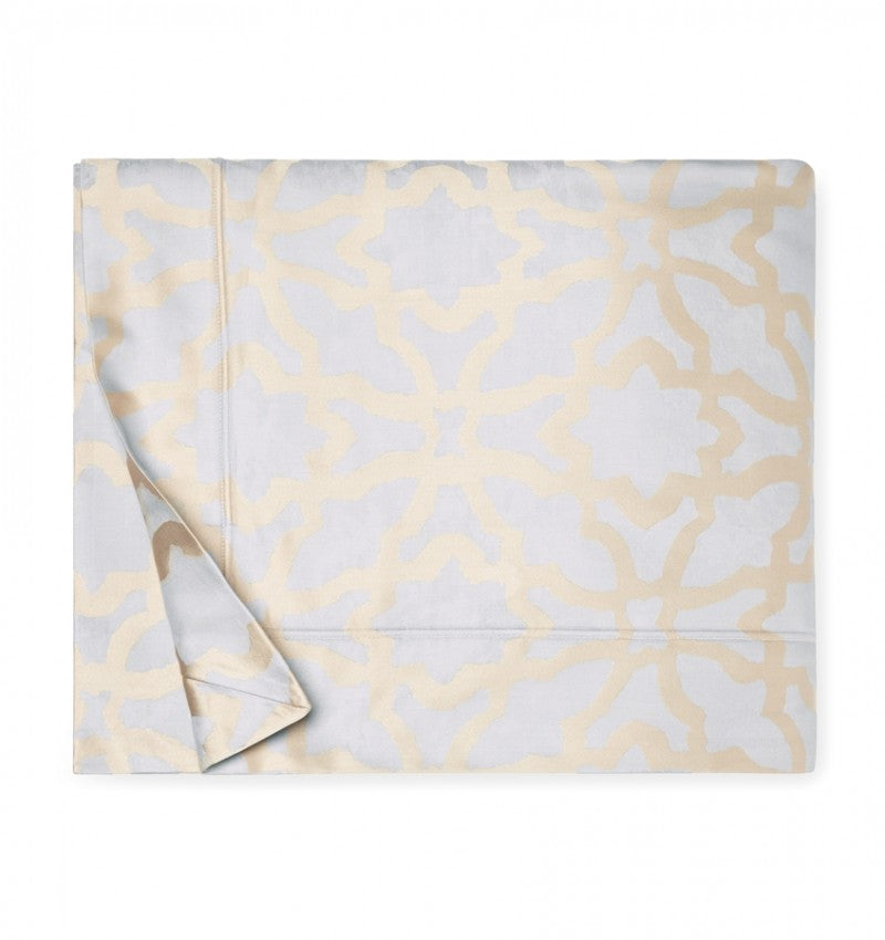 GIANDO DUVET COVER