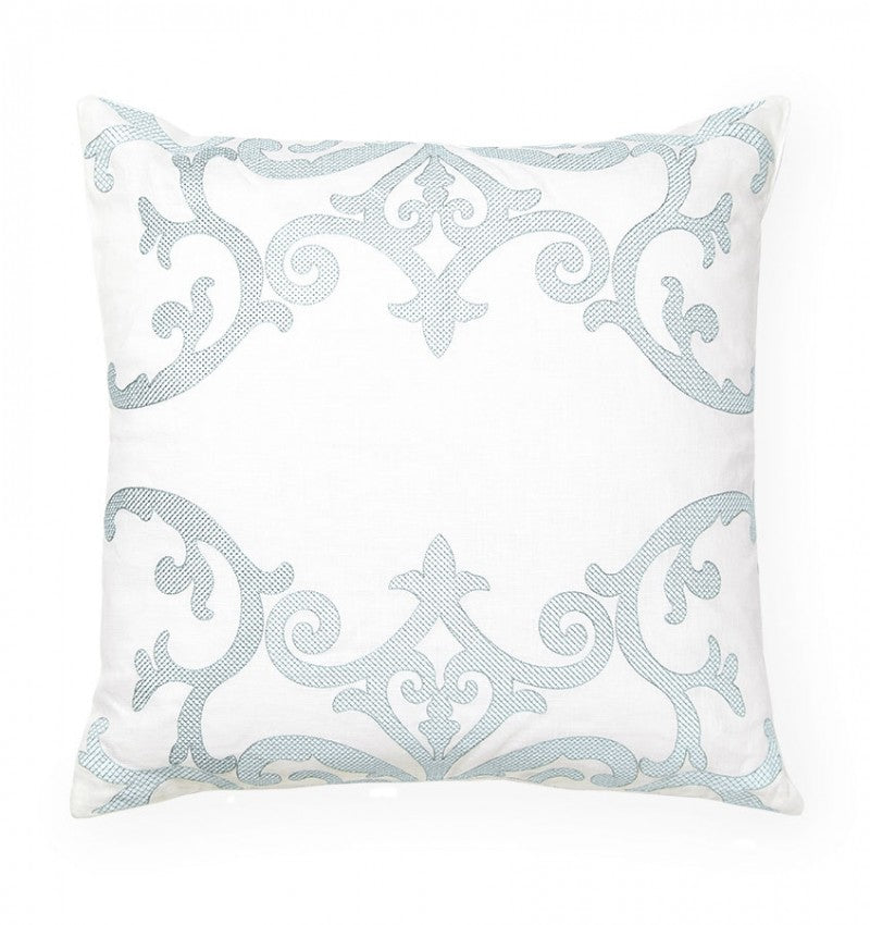ISSIA - DECORATIVE PILLOW