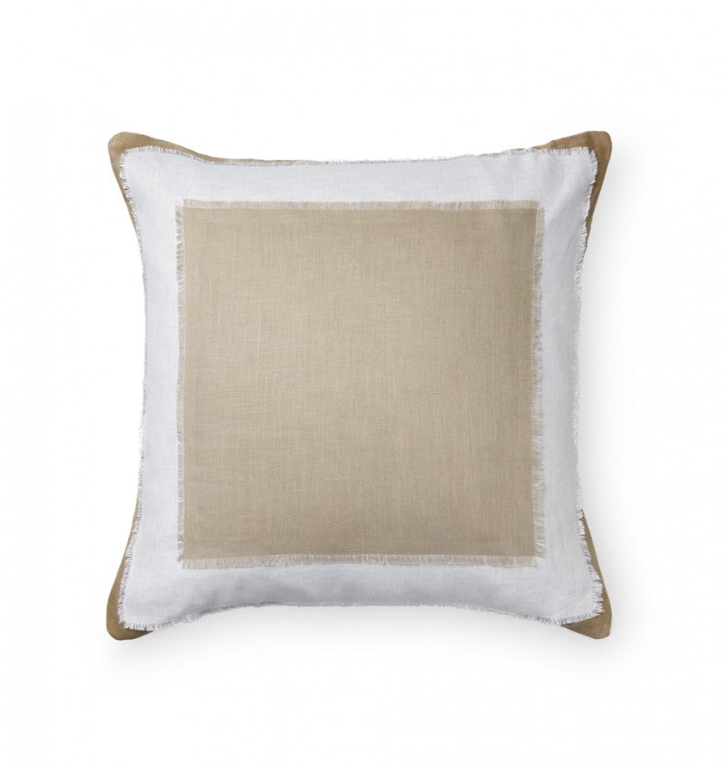 SATTA - DECORATIVE PILLOW