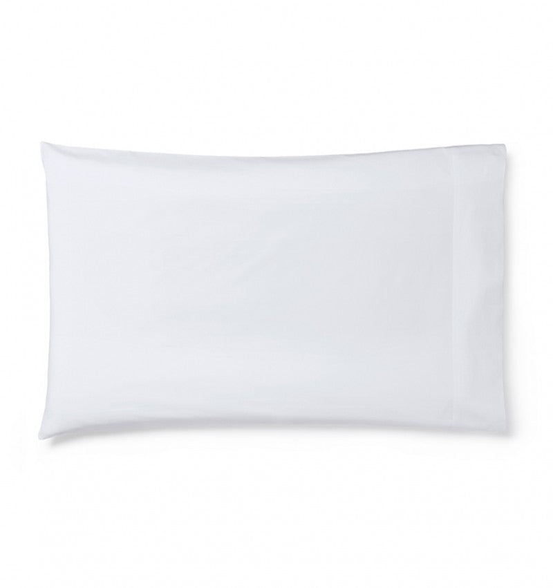 SIMPLY CELESTE - PILLOWCASE