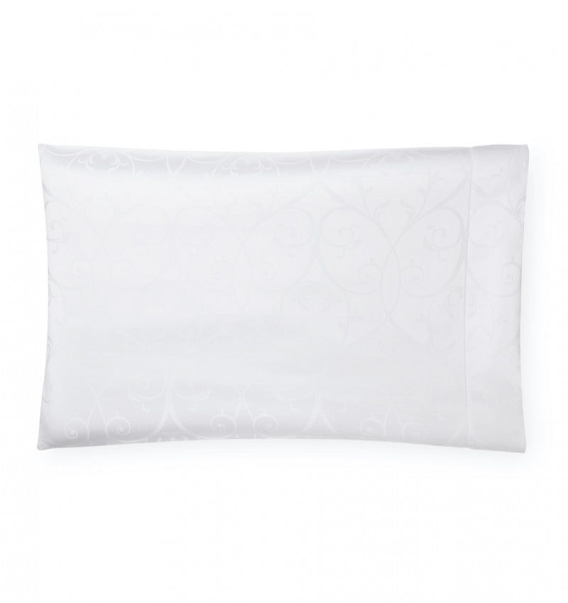 SOMINA PILLOWCASES