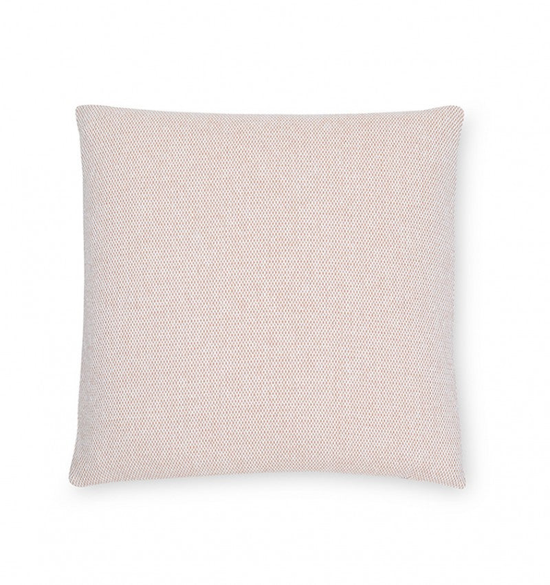 TERZO - DECORATIVE PILLOW