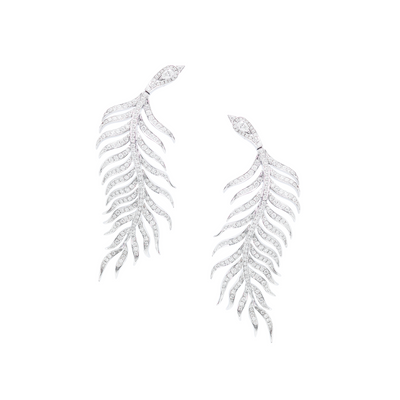 Haniel Earrings
