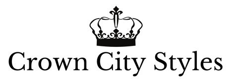 Crown City Styles