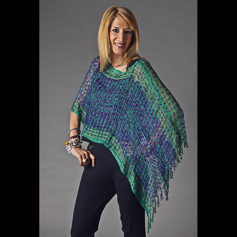 Shrug/Shawl - Wrap