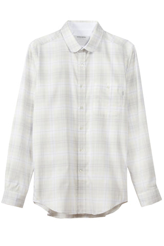 FW14-Standard Buttondown