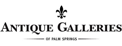 Antique Galleries of Palm Springs