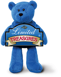 Limited Treasures