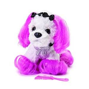 Princess of Beverly Hills: Plush Toy