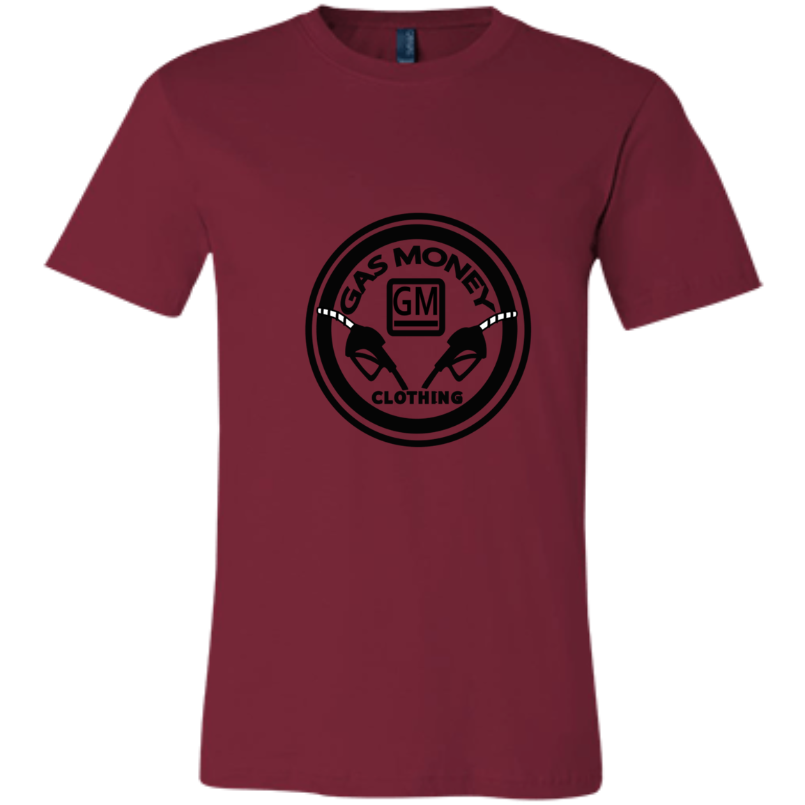 GM Shield T-Shirt