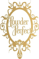 Powder Perfect International