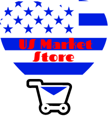 US Market Store Inc