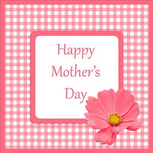 15 BEST MOTHER'S DAY QUOTES