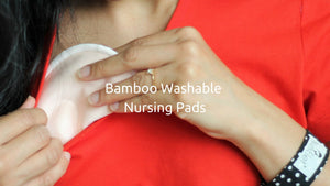 cotton-washable-nursing-pads-nurselet-breastfeeding-pads