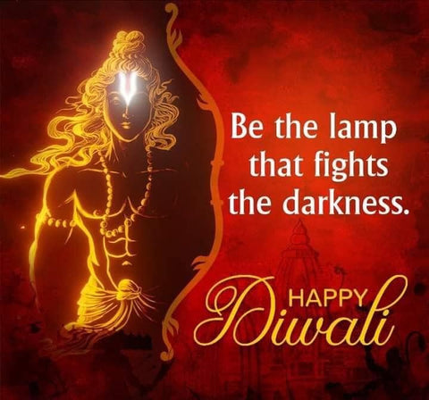 happy-diwali-happy-new-year