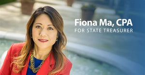 california-state-tresurer-fiona-ma-nurselet-support-breastfeeding-mothers-cali