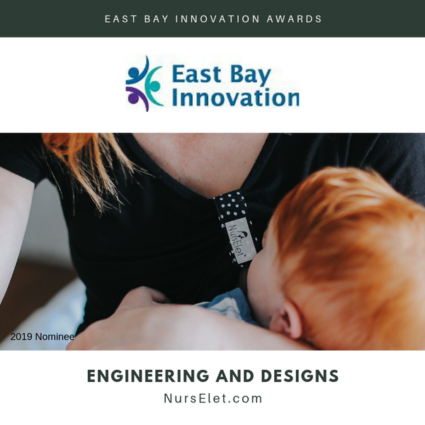 EAST-BAY-INNOVATION-AWARDS-nurselet-small-business-women-owned