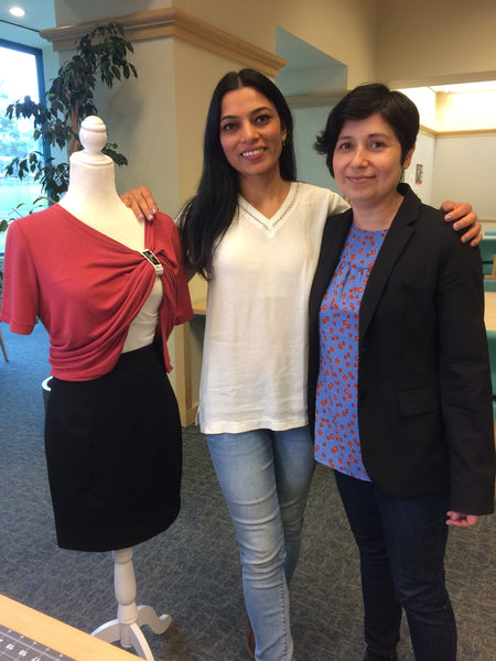 nurselet-rupal-asodaria-women-in-business-female-founder-fremont-resident-library