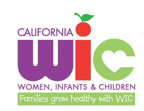 wic-women-infant-children-california-nurselet