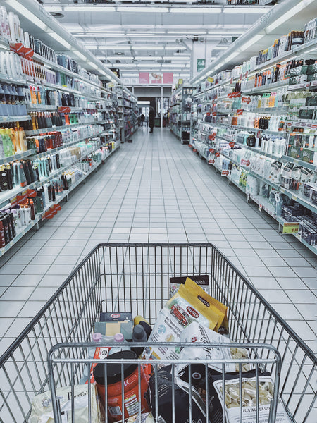 aisle-cart-commerce-blog-post-nurselet-safety-kids