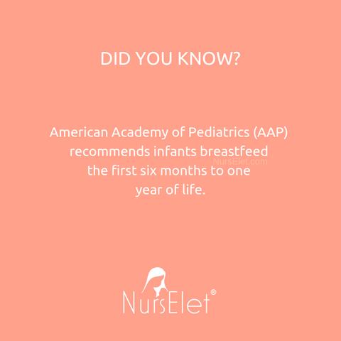 nurselet-aap-pediatrican-newborn-breastfeeding-mother-new-mom-ppd-postpartum-depression-healthy-diet-healthy-mom-healthy-family