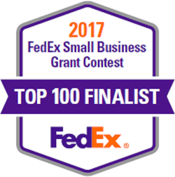 fedex-award-small-business-grant-contest-winner-female-entreprenuer-local-women-business-owner