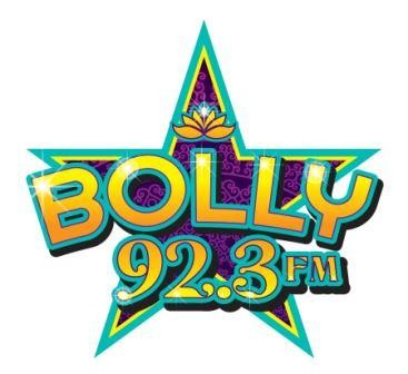 nurselet-bay-area-bollywood-station-mompreneur-people-helping-people-radio-story-women-in-business